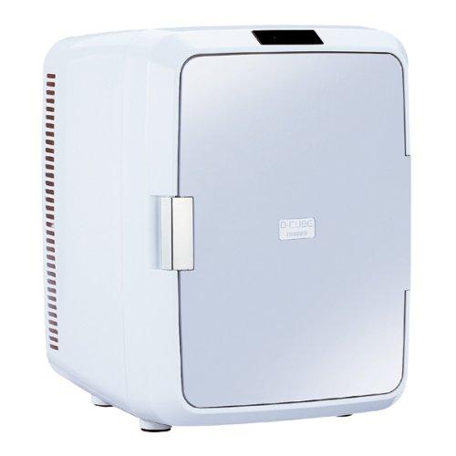 TWINBIRD グレー B0052DEJ98 2電源式ポータブル電子適温ボックス(容量20L) TWINBIRD グレー HR-D208GY B0052DEJ98, オオハサママチ:2ec5f7cb --- lembahbougenville.com