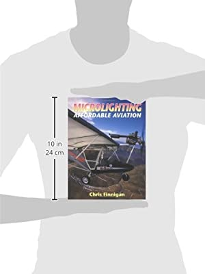 Microlighting: Affordable Aviation