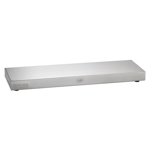 Professional Bakeware CW60103 S/S 21'' x 6-3/8'' Cooling Plate by Professional Bakeware