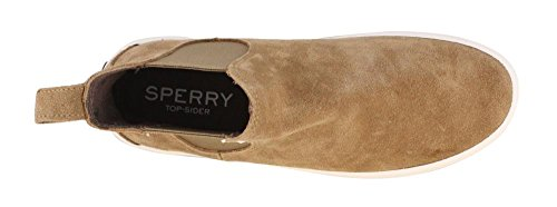 Image of Sperry Men's, Wahoo Chelsea Ankle Boots