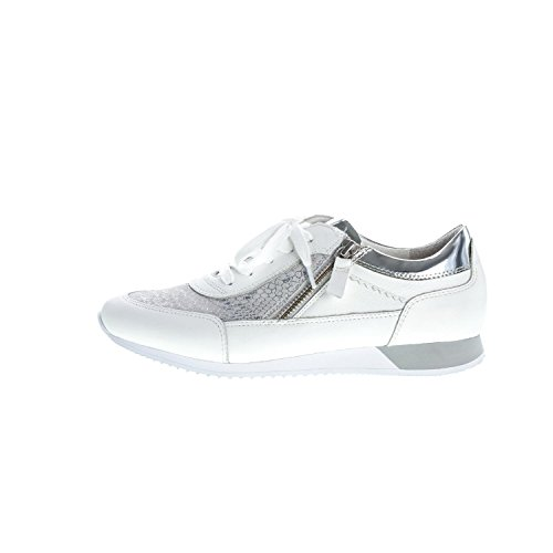 withe 345 66 stringate Scarpe 50 donna Gabor Off 0Bdwqn