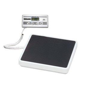 HealthOMeter 349KLX Digital Medical Weight Scale