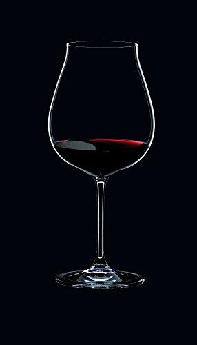 Riedel Vinum XL Pinot Noir Glass, Set of 4 by Riedel (Image #2)