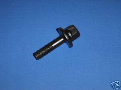 New Big Crank Shaft Damper Pulley Bolt 91-05 For Miata MX5 B3C711406 OEM