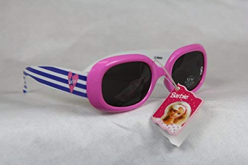 Barbie Toddlers Sunglasses ()