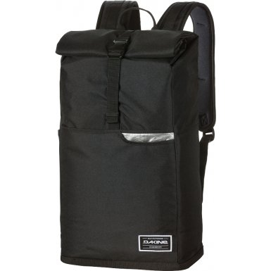 DAKINE Section Roll Top Wet/Dry 28L (Roll Skate Backpack)
