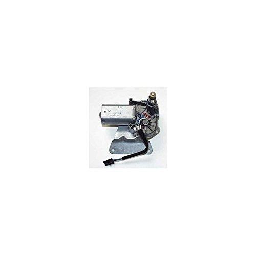 Motor limpiaparabrisas delantero para Jeep Grand Cherokee ZJ 4L gasolina para Jeep - 55155288: Amazon.es: Juguetes y juegos