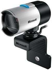 Amazon.com: Microsoft LifeCam Studio for Business: Electronics