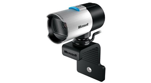 Microsoft LifeCam Studio for
