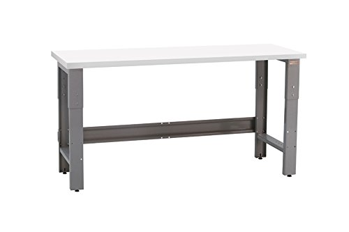 Esd Electronic Workbench - 1