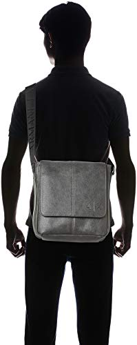 Men Exchange Armani Armani Exchange Messenger Bags Rw8vpanq
