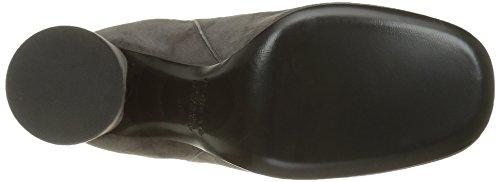 kallisté Women's 5889.2 Ankle Boots Grey (7064 Grigio) buy cheap get to buy sale outlet D0NwSp1