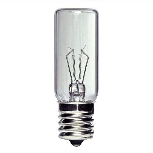 (LSE Lighting compatible UV Bulb 30850 for Hunter Fan 30836 30841)