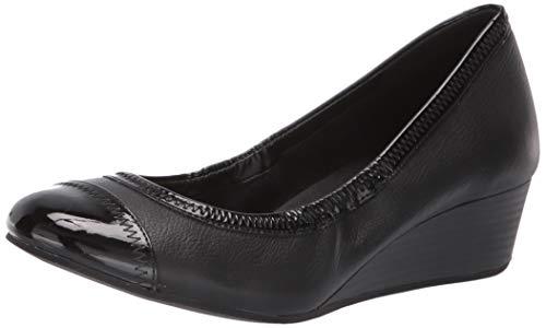 cole haan shoes women wide - 4
