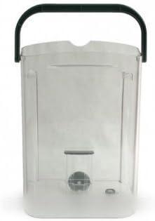 Bosch B/S/H – depósito de agua Tassimo para cafetera de cápsulas ...