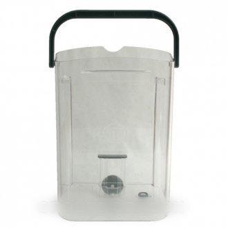 Bosch B/S/H - depósito de agua Tassimo para cafetera de ...