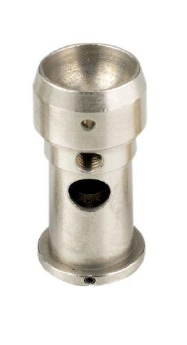 Portasol 15mm Dehorner III 15 mm Tip