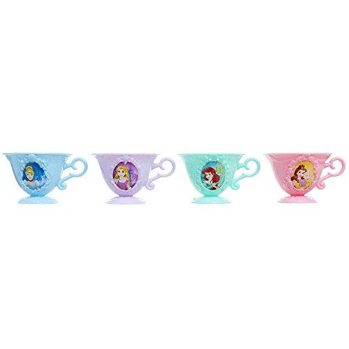 31qoHzyoIpL - Disney Princess Royal Story Time Tea Set Pretend Play Toys