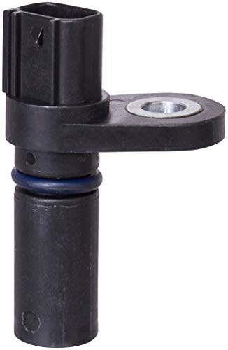 (Spectra Premium S10037 Camshaft Position Sensor)