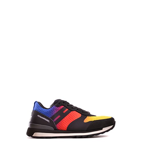 Zapatos Hogan Multicolor