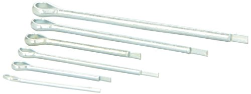 Buy stainless steel cotter pins 5/32 x 1 1/2