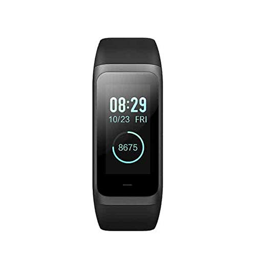 AMAZFIT Band 2 Best Branded Fitness Band under 5000 in India 2020