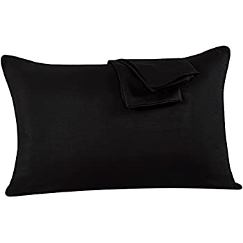 Amazon Com Throwbee Pillowcase Blue Original Fitted