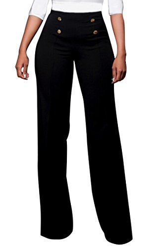 6cbc83d0db0 We Analyzed 19,163 Reviews To Find THE BEST High Waisted Pant