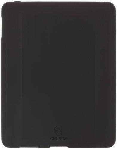 Griffin FlexGrip for iPad - Black