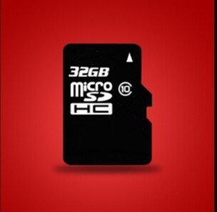 ARBUYSHOP 32GB-64GB al por mayor capacidad real de alta ...