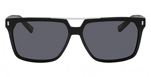 lunettes de soleil dior homme blacktie 134s 807 (bn)  Amazon.fr ... e2c7d54518d2