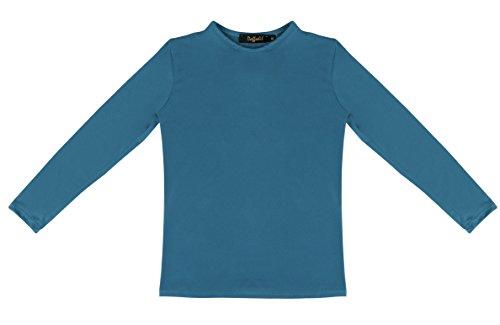 girls-lycra-long-sleeve-fashion-t-shirt