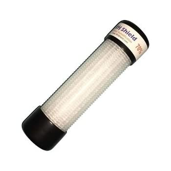 new cigar humidity beads 70 humidifier tube. Black Bedroom Furniture Sets. Home Design Ideas