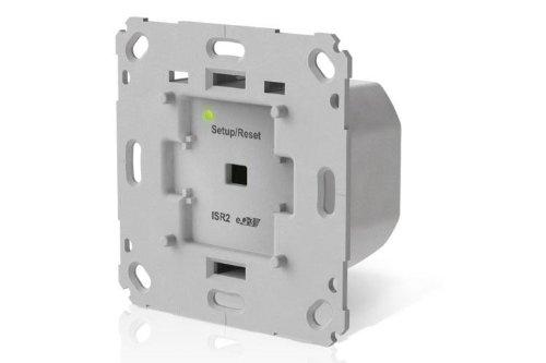 RWE SmartHome Unterputz Rollladensteuerung