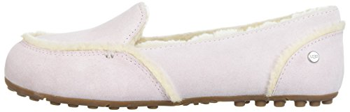 UGG Australia Women's Hailey Slipper