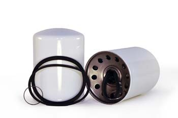 QTY 1 AFE HEK4430155ASFG010 IKRON DIRECT REPLACEMENT, HYDRAULIC FILTER