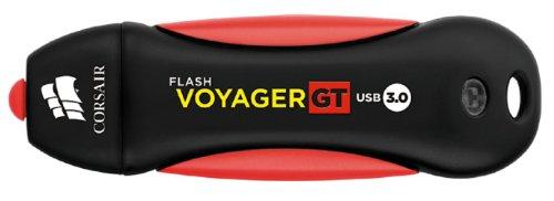 Corsair Flash Voyager 32GB USB 3.0