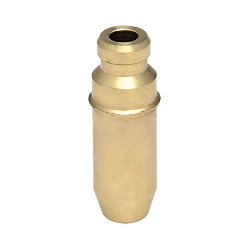 Kibblewhite Motorcycle Bronze Exhaust Valve Guide (1) +0.001 20-2331