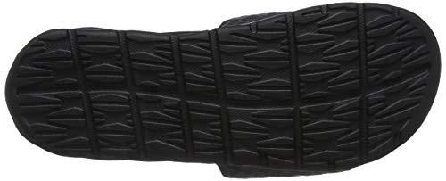 d070367f721102 NIKE Men s Benassi Solarsoft Slide Sandal - Choose SZ color