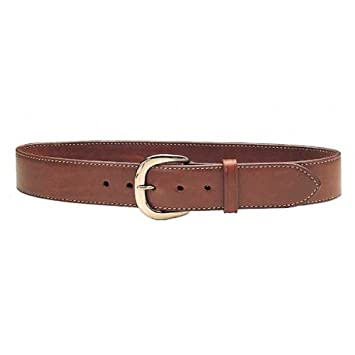 Galco Men's Leather Sport Belt