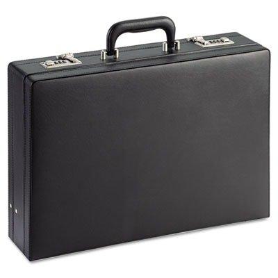 solo-k854-expandable-attach-vinyl-17-1-2-x-5-x-12-1-2-black