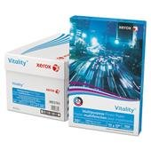 Business 4200 Copy Paper, 92 Brightness, 20 lb, 11 x 17, White, 500 Sheets/Ream