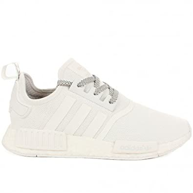 finest selection a7913 73a67 CHAUSSURES ADIDAS NMD R1 S31506