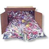 "Power Pops ""Assorted Flavors"" Weight Loss Lollipops with Hoodia by Fun Unlimited Inc. - 30 Count"
