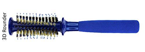 phillips hot hair brush - 7