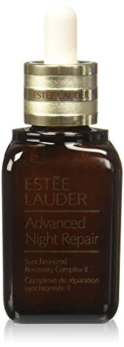 ESTEE LAUDER Advanced Night Repair Recovery Complex Ii, 1.7 Ounce (Best Eye Cream In Your 50s)