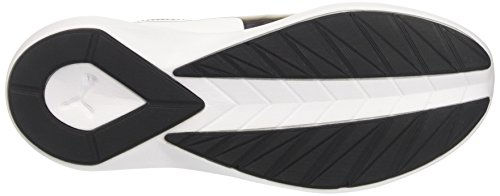 Scarpe Ginnastica White Mid Puma Basse puma Wns Rebel da White Bianco Puma 02 Donna Swan PnY4pqIHY