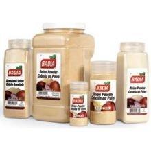 Badia Spices Organic Onion Powder 1.75 oz. (Pack of 12)
