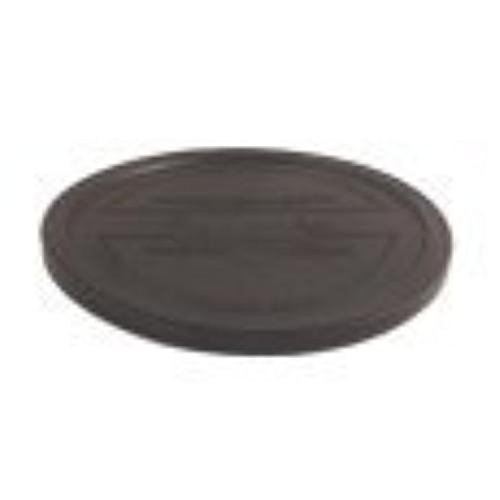 Pokin for Presto Fry Daddy Deep Fryer Part Lid 32034 32829