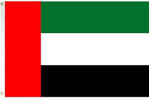 AUTOS USADOS Flag 3x5 Polyester